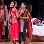 2014-08-02 - Amita Tilak Arangetram - 076