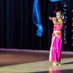 2014-08-02 - Amita Tilak Arangetram - 081