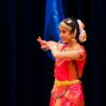 2014-08-02 - Amita Tilak Arangetram - 083