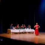 2014-08-02 - Amita Tilak Arangetram - 086