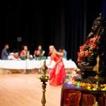 2014-08-02 - Amita Tilak Arangetram - 087