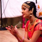 2014-08-02 - Amita Tilak Arangetram - 088