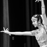 2014-08-02 - Amita Tilak Arangetram - 089