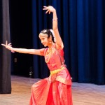 2014-08-02 - Amita Tilak Arangetram - 090