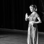2014-08-02 - Amita Tilak Arangetram - 091