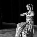 2014-08-02 - Amita Tilak Arangetram - 092