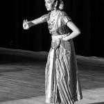 2014-08-02 - Amita Tilak Arangetram - 095