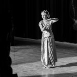 2014-08-02 - Amita Tilak Arangetram - 096