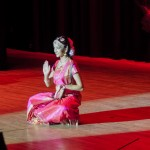 2014-08-02 - Amita Tilak Arangetram - 098