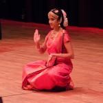2014-08-02 - Amita Tilak Arangetram - 100