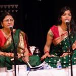 2014-08-02 - Amita Tilak Arangetram - 101
