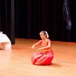 2014-08-02 - Amita Tilak Arangetram - 102