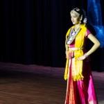 2014-08-02 - Amita Tilak Arangetram - 103