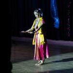 2014-08-02 - Amita Tilak Arangetram - 104