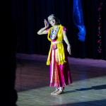 2014-08-02 - Amita Tilak Arangetram - 105