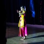 2014-08-02 - Amita Tilak Arangetram - 106