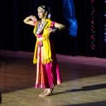 2014-08-02 - Amita Tilak Arangetram - 107