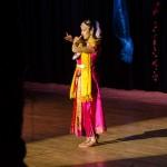2014-08-02 - Amita Tilak Arangetram - 108