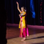 2014-08-02 - Amita Tilak Arangetram - 109