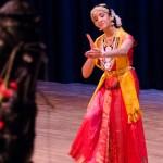 2014-08-02 - Amita Tilak Arangetram - 110