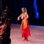 2014-08-02 - Amita Tilak Arangetram - 111