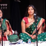 2014-08-02 - Amita Tilak Arangetram - 112