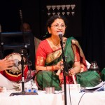 2014-08-02 - Amita Tilak Arangetram - 113