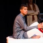 2014-08-02 - Amita Tilak Arangetram - 114