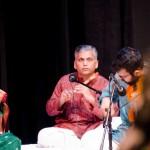 2014-08-02 - Amita Tilak Arangetram - 115