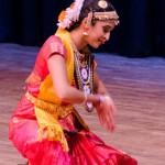 2014-08-02 - Amita Tilak Arangetram - 116