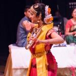 2014-08-02 - Amita Tilak Arangetram - 117