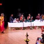 2014-08-02 - Amita Tilak Arangetram - 118