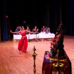2014-08-02 - Amita Tilak Arangetram - 120