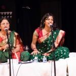 2014-08-02 - Amita Tilak Arangetram - 121