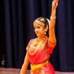 2014-08-02 - Amita Tilak Arangetram - 122