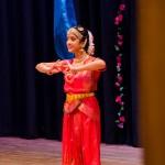 2014-08-02 - Amita Tilak Arangetram - 123