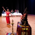 2014-08-02 - Amita Tilak Arangetram - 125