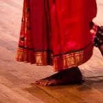 2014-08-02 - Amita Tilak Arangetram - 127