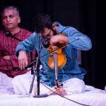 2014-08-02 - Amita Tilak Arangetram - 129