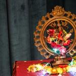 2014-08-02 - Amita Tilak Arangetram - 131
