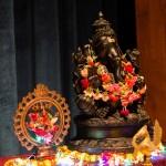 2014-08-02 - Amita Tilak Arangetram - 132