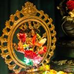 2014-08-02 - Amita Tilak Arangetram - 134