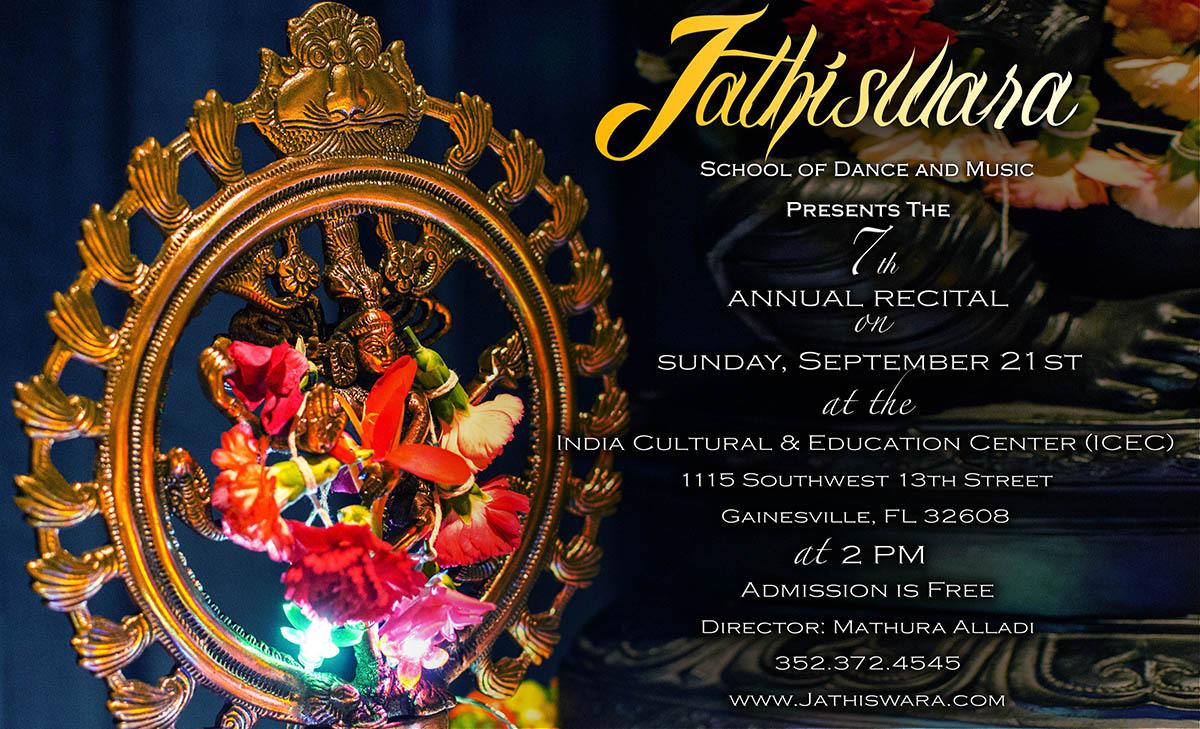 2014-08-20 - Jathiswara 7th Annual Recital - 002