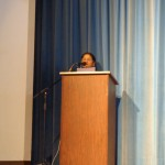 2014-09-12 - Jathiswara Seventh Annual Recital - 001