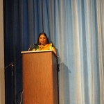 2014-09-12 - Jathiswara Seventh Annual Recital - 002