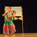 2014-09-12 - Jathiswara Seventh Annual Recital - 003