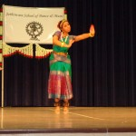 2014-09-12 - Jathiswara Seventh Annual Recital - 004
