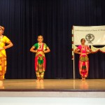 2014-09-12 - Jathiswara Seventh Annual Recital - 005