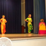 2014-09-12 - Jathiswara Seventh Annual Recital - 006