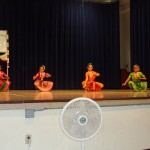 2014-09-12 - Jathiswara Seventh Annual Recital - 007